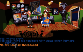 maniac-mansion-day-of-the-tentacle-small