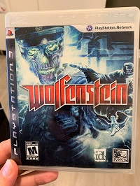 wolfenstein_ps3_small