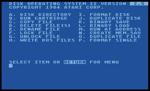 Atari OS 2.5