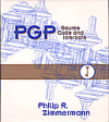 PGP Book