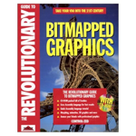 revguidebitmappedgraphics